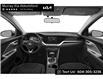 2021 Kia Niro SX Touring (Stk: NI12640) in Abbotsford - Image 5 of 9