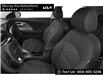 2021 Kia Niro SX Touring (Stk: NI12640) in Abbotsford - Image 6 of 9