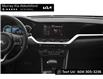 2021 Kia Niro SX Touring (Stk: NI12640) in Abbotsford - Image 7 of 9