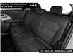 2021 Kia Niro SX Touring (Stk: NI12640) in Abbotsford - Image 8 of 9