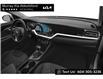 2021 Kia Niro SX Touring (Stk: NI12640) in Abbotsford - Image 9 of 9