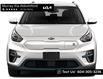 2021 Kia Niro EV SX Touring (Stk: NV14385) in Abbotsford - Image 4 of 4