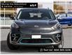 2021 Kia Niro EV EX+ (Stk: NV13914) in Abbotsford - Image 2 of 23