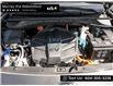 2021 Kia Niro EV EX+ (Stk: NV13914) in Abbotsford - Image 6 of 23