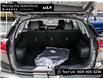 2021 Kia Niro EV EX+ (Stk: NV13914) in Abbotsford - Image 7 of 23
