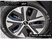 2021 Kia Niro EV EX+ (Stk: NV13914) in Abbotsford - Image 8 of 23