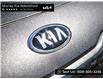 2021 Kia Niro EV EX+ (Stk: NV13914) in Abbotsford - Image 9 of 23