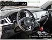 2021 Kia Niro EV EX+ (Stk: NV13914) in Abbotsford - Image 12 of 23