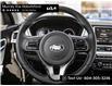 2021 Kia Niro EV EX+ (Stk: NV13914) in Abbotsford - Image 13 of 23