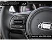 2021 Kia Niro EV EX+ (Stk: NV13914) in Abbotsford - Image 15 of 23