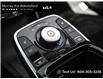 2021 Kia Niro EV EX+ (Stk: NV13914) in Abbotsford - Image 17 of 23