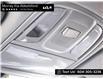 2021 Kia Niro EV EX+ (Stk: NV13914) in Abbotsford - Image 19 of 23