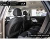 2021 Kia Niro EV EX+ (Stk: NV13914) in Abbotsford - Image 21 of 23