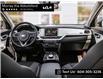 2021 Kia Niro EV EX+ (Stk: NV13914) in Abbotsford - Image 22 of 23