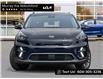2021 Kia Niro EV SX Touring (Stk: NV14699) in Abbotsford - Image 2 of 23