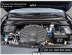 2021 Kia Niro EV SX Touring (Stk: NV14699) in Abbotsford - Image 6 of 23