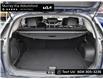 2021 Kia Niro EV SX Touring (Stk: NV14699) in Abbotsford - Image 7 of 23