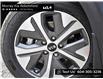2021 Kia Niro EV SX Touring (Stk: NV14699) in Abbotsford - Image 8 of 23