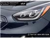 2021 Kia Niro EV SX Touring (Stk: NV14699) in Abbotsford - Image 10 of 23