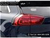 2021 Kia Niro EV SX Touring (Stk: NV14699) in Abbotsford - Image 11 of 23