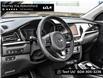 2021 Kia Niro EV SX Touring (Stk: NV14699) in Abbotsford - Image 12 of 23