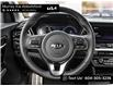 2021 Kia Niro EV SX Touring (Stk: NV14699) in Abbotsford - Image 13 of 23