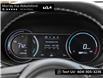 2021 Kia Niro EV SX Touring (Stk: NV14699) in Abbotsford - Image 14 of 23