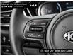 2021 Kia Niro EV SX Touring (Stk: NV14699) in Abbotsford - Image 15 of 23