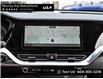 2021 Kia Niro EV SX Touring (Stk: NV14699) in Abbotsford - Image 18 of 23