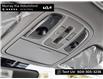 2021 Kia Niro EV SX Touring (Stk: NV14699) in Abbotsford - Image 19 of 23