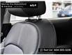 2021 Kia Niro EV SX Touring (Stk: NV14699) in Abbotsford - Image 20 of 23