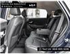 2021 Kia Niro EV SX Touring (Stk: NV14699) in Abbotsford - Image 21 of 23