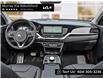 2021 Kia Niro EV SX Touring (Stk: NV14699) in Abbotsford - Image 22 of 23
