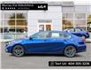2021 Kia Forte EX Premium (Stk: FR17836) in Abbotsford - Image 3 of 23