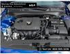 2021 Kia Forte EX Premium (Stk: FR17836) in Abbotsford - Image 6 of 23