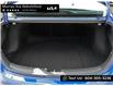 2021 Kia Forte EX Premium (Stk: FR17836) in Abbotsford - Image 7 of 23