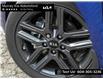 2021 Kia Forte EX Premium (Stk: FR17836) in Abbotsford - Image 8 of 23