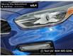 2021 Kia Forte EX Premium (Stk: FR17836) in Abbotsford - Image 10 of 23