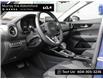 2021 Kia Forte EX Premium (Stk: FR17836) in Abbotsford - Image 12 of 23