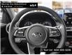 2021 Kia Forte EX Premium (Stk: FR17836) in Abbotsford - Image 13 of 23