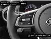2021 Kia Forte EX Premium (Stk: FR17836) in Abbotsford - Image 15 of 23