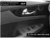 2021 Kia Forte EX Premium (Stk: FR17836) in Abbotsford - Image 16 of 23