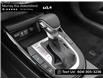 2021 Kia Forte EX Premium (Stk: FR17836) in Abbotsford - Image 17 of 23