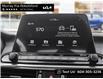 2021 Kia Forte EX Premium (Stk: FR17836) in Abbotsford - Image 18 of 23