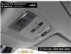 2021 Kia Forte EX Premium (Stk: FR17836) in Abbotsford - Image 19 of 23