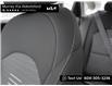 2021 Kia Forte EX Premium (Stk: FR17836) in Abbotsford - Image 20 of 23