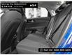 2021 Kia Forte EX Premium (Stk: FR17836) in Abbotsford - Image 21 of 23