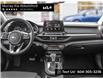 2021 Kia Forte EX Premium (Stk: FR17836) in Abbotsford - Image 22 of 23