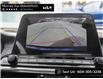 2021 Kia Forte EX Premium (Stk: FR17836) in Abbotsford - Image 23 of 23