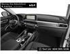 2022 Kia Telluride SX (Stk: TL27931) in Abbotsford - Image 9 of 9
